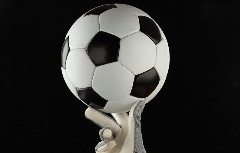 Chia sẻ tips cá độ Tài Xỉu bóng đá không thua